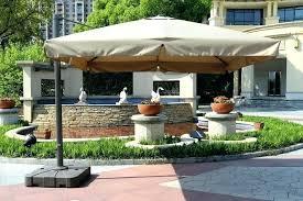 diy patio umbrella offset patio umbrella with base offset patio umbrella base images chair with offset patio umbrella base diy patio umbrella stand