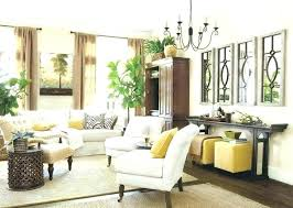 wall art ideas for large decorating living room of goodly how to decorate tall walls in