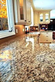 best kitchen contractor cleaner for granite countertops