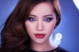 mice phan is an american make up demonstrator and entrepreneur who became famous on you due to her make up channel phan started her you channel