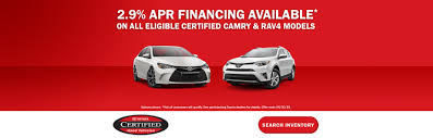 Toyota Dealership Columbia and near Spring Hill TN Used Cars ...