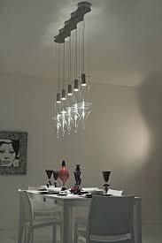 italian modern lighting.  Italian Italian Modern Lighting Pendant    With Italian Modern Lighting B