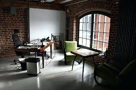 creative ideas home office. Creative Home Office Ideas Design Interior .