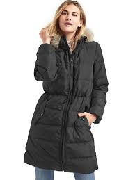 very nice Lipsy Quilted Long Puffer | 2016/17 new season long ... & quite a nice long down coat from GAP . Adamdwight.com