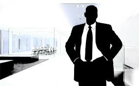 Lets Understand The Responsibilities Of An Ace Business Analyst