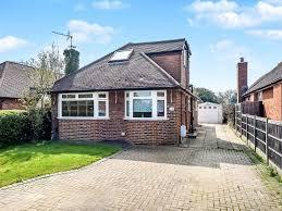 Property details for 3 Louis Fields Fairlands Guildford GU3 3JG - Zoopla