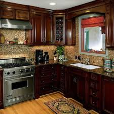 Attractive Kitchen Contractors Pictures Gallery