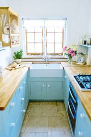 Paint Color For Small Kitchen Kitchen Tips Ways To Make A Small Kitchen Look Bigger Best Of
