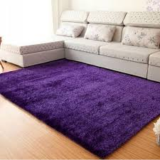 fluffy rugs anti skid gy area rug floor mat dining large fluffy bath rugs