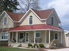 ratings exterior house paint. cmg\u0027s steel coil in colonial red was used to complete this project. has an ultra-cool rating of for reflectivity and emissivity. ratings exterior house paint