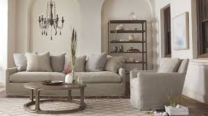 Images of living room furniture Traditional Sofas And Couches Arhaus Living Room Furniture Living Room Furniture Sets Arhaus