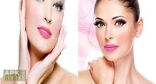 you makeup makeover editor