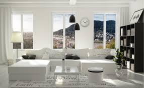 Informationen Drutex Fenstertypen Und Fensterelemente Fensterglückde
