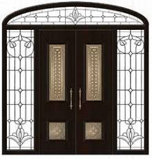 Decorative Door Designs Decorative Doors in Chennai Tamil Nadu Manufacturers Suppliers 25