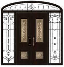 Decorative Door Designs Decorative Doors in Chennai Tamil Nadu Manufacturers Suppliers 25