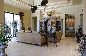 travertine tile living room.  Travertine On Travertine Tile Living Room I