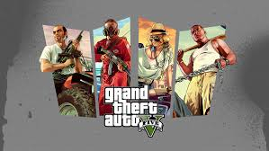2913103 grand theft auto wallpapers grand theft auto backgrounds