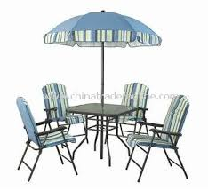 folding patio furniture set. gallery of adorable foldable patio furniture set in decorating ideas with folding d