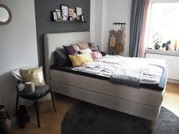 Interior Perfekte Farben Im Schlafzimmer Rosé Gelb Skön Och