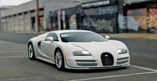 If you've been looking for a new hypercar daily driver, two of his his first bugatti was a veyron coupe in silver/white , which is not listed for sale. Celebrity Cars That Are Expensive And Luxurious Will Have You Drool All Over