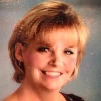 Jeanne Bruce - Assistant Professor - Ohio Christian University | LinkedIn