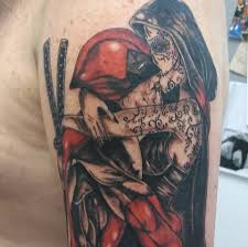 Inkspot Tattoo Melbourne Square Mall Home Facebook