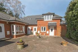 2 Bedroom Apartment For Sale   St. Marys Road, Netley Abbey, Southampton  SO31