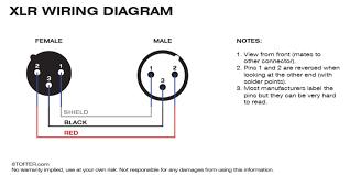 xlr wiring diagram the wiring diagram wiring diagram xlr zen diagram wiring diagram