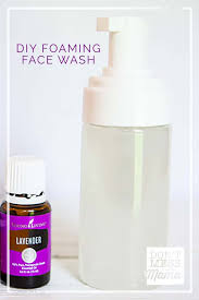 diy cleanser for all skin types make this easy homemade cleanser with just