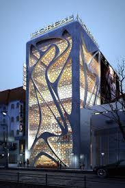 design pinterest stockholm google. L\u0027Oreal In Stockholm By IAMZ - Buscar Con Google Design Pinterest