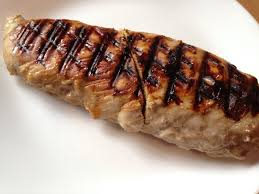 hormel always tender teriyaki pork tenderloin
