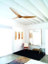 houzz ceiling fans. Houzz Ceiling Fans Photos House Interior And Fan N