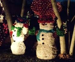 Medium Size Of Soothing Yard Decorations Snowman Outdoor Lights Red Light Decor Giant Plastic