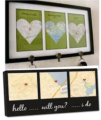 best first anniversary gifts traditional first wedding anniversary gift with beautiful first wedding anniversary gifts for