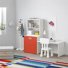 ikea childrens bedroom furniture. Unique Childrens Children Age 3494 Throughout Ikea Childrens Bedroom Furniture A
