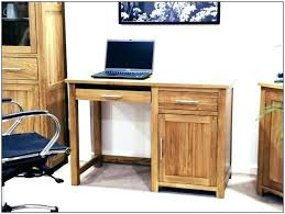 Compact home office Hidden Compact Office Desks Compact Home Office Desks Compact Office Desk Crate Compact Home Office Furniture Small Compact Office Desks Compact Home Doragoram Compact Office Desks Compact Office Desk Compact Desks For Small