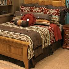 western themed bedding western themed nursery bedding western themed bedding sets western themed bedding