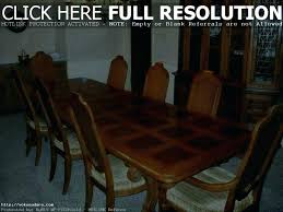full size of diy square dining table for 12 small 2 wood 6 round or rug