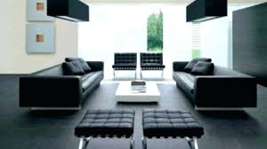 define contemporary furniture. Contemporary Furniture Style Modern Incredible Definition Define A
