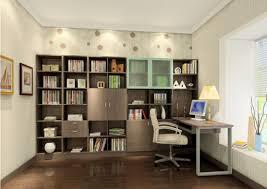 Laminate-flooring-for-modern-study-room-design