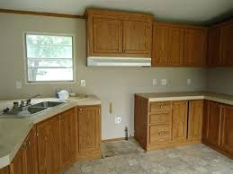 mobile home kitchen cabinets remodel gorgeous replacement kitchen cabinets for mobile homes home throughout designs 7