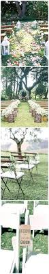 western outdoor wedding ideas fantasy for the weddings with good outdoor western wedding ideas outdoor western