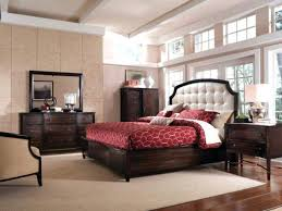 outlet furniture stores new york discount modern furniture stores nyc discount modern furniture nyc furniture stores manhattan modern bedroom new york city best ideas big apple style review nyc frame 750x563