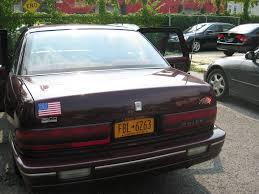 babyivan 1988 Toyota Camry Specs, Photos, Modification Info at ...