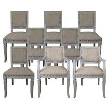 Hickory Chair Viyet Designer Furniture Seating Hickory Chair Upholstered