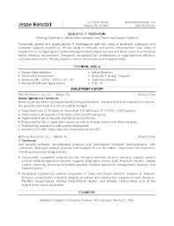 Resume Examples For Pharmacy Technician Classy Pharmacy Tech Resume Mkma