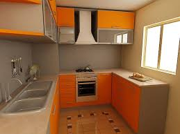 Design For A Small Kitchen Designs Latest Modern Homes Alluring Kitchen Designs For Small