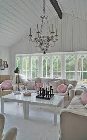 chic living room. How To Create A Beautiful Shabby Chic Living Room
