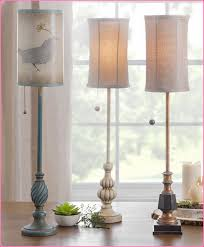 full size of kirkland table lamps on kirklands rustic red home buffet accessories modern shades