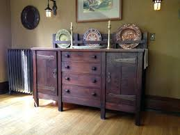 antique dining room sideboard. dining room sideboards redoubtable antique sideboard 4 popular with traditional roborob.co